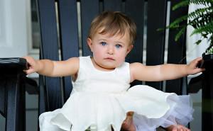 002_DeborahBrownePhotography_Babies_Kids