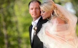 01_WEBSITE-WEDDING-BROWNEPHOTOGRAPHY_WEDDINGPHOTOGRAPHERATLANTA