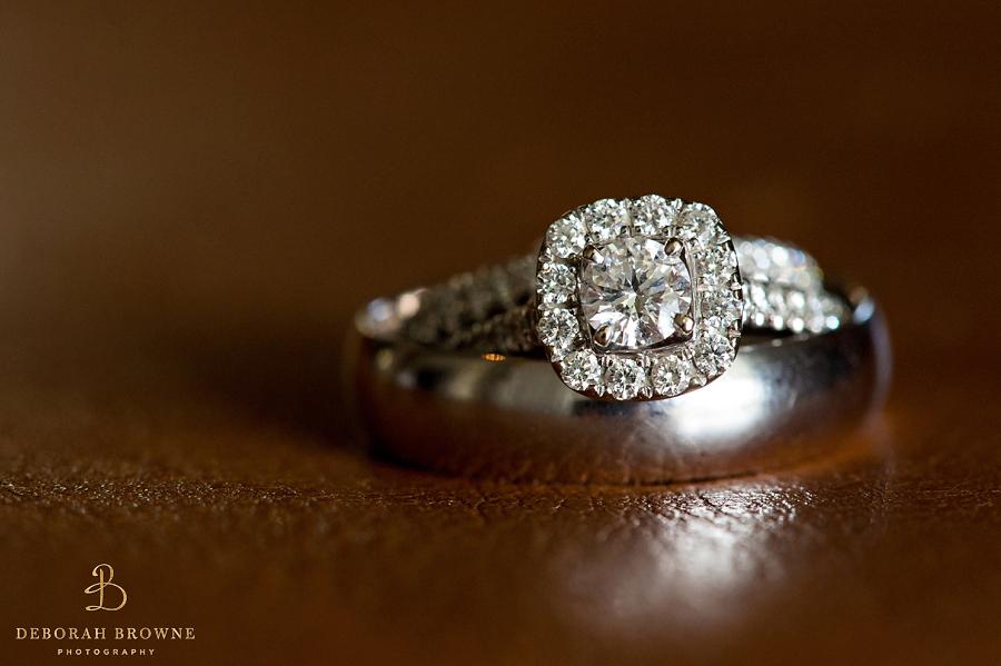 004_Rimer_Bennet_Wedding