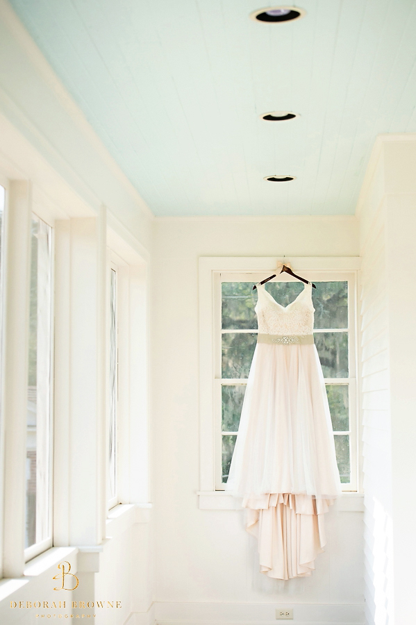 005_Rimer_Bennet_Wedding