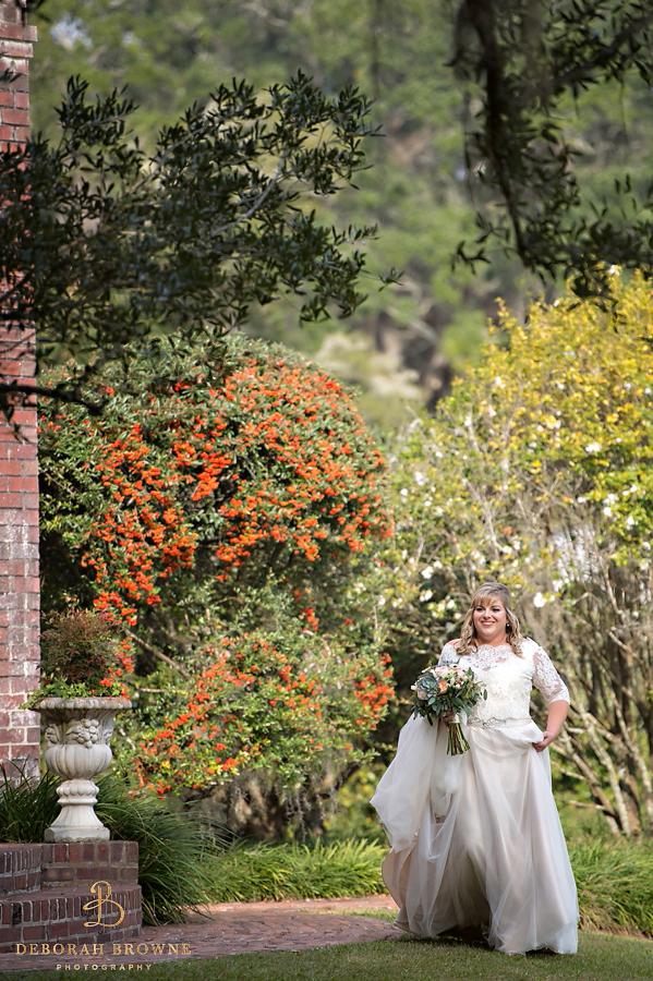 009_Rimer_Bennet_Wedding