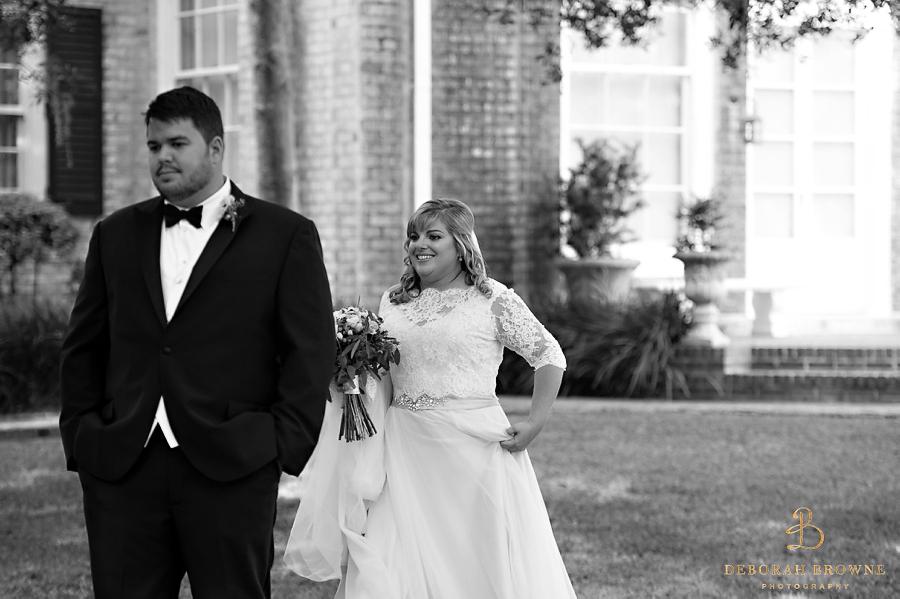010_Rimer_Bennet_Wedding