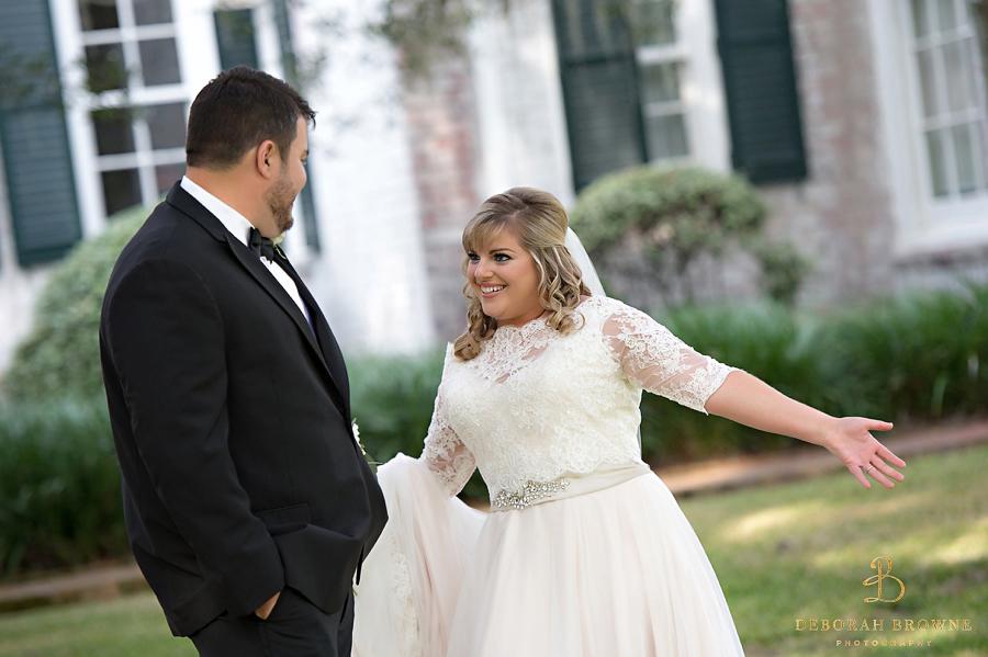 011_Rimer_Bennet_Wedding