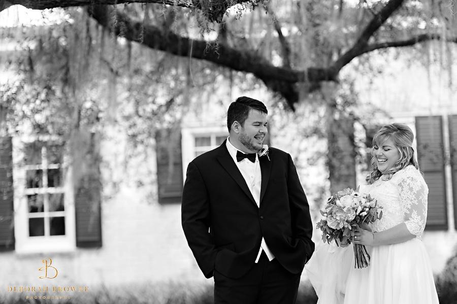 012_Rimer_Bennet_Wedding
