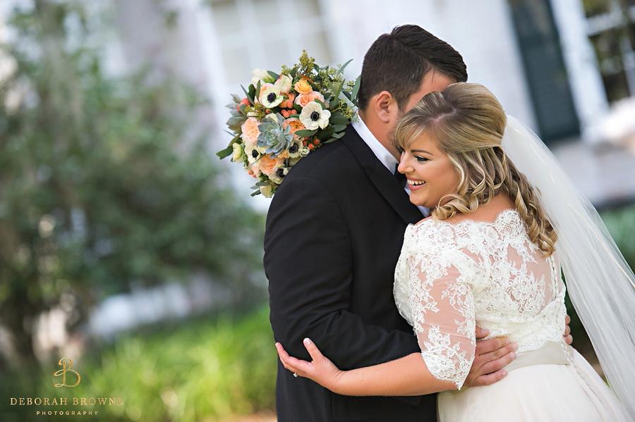014_Rimer_Bennet_Wedding