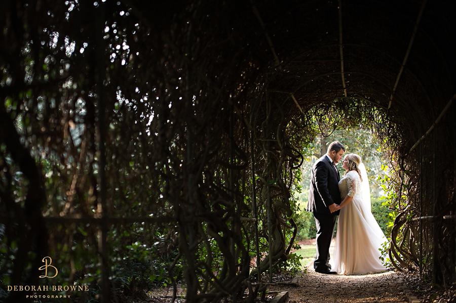 015_Rimer_Bennet_Wedding