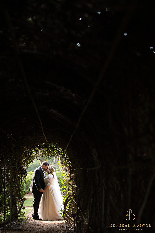 016_Rimer_Bennet_Wedding