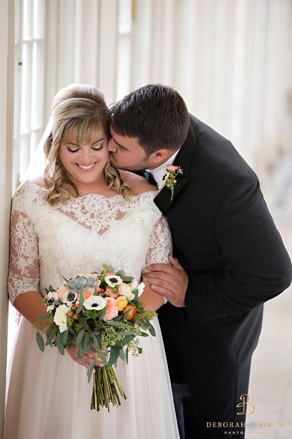 017_Rimer_Bennet_Wedding