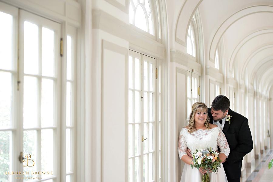 018_Rimer_Bennet_Wedding