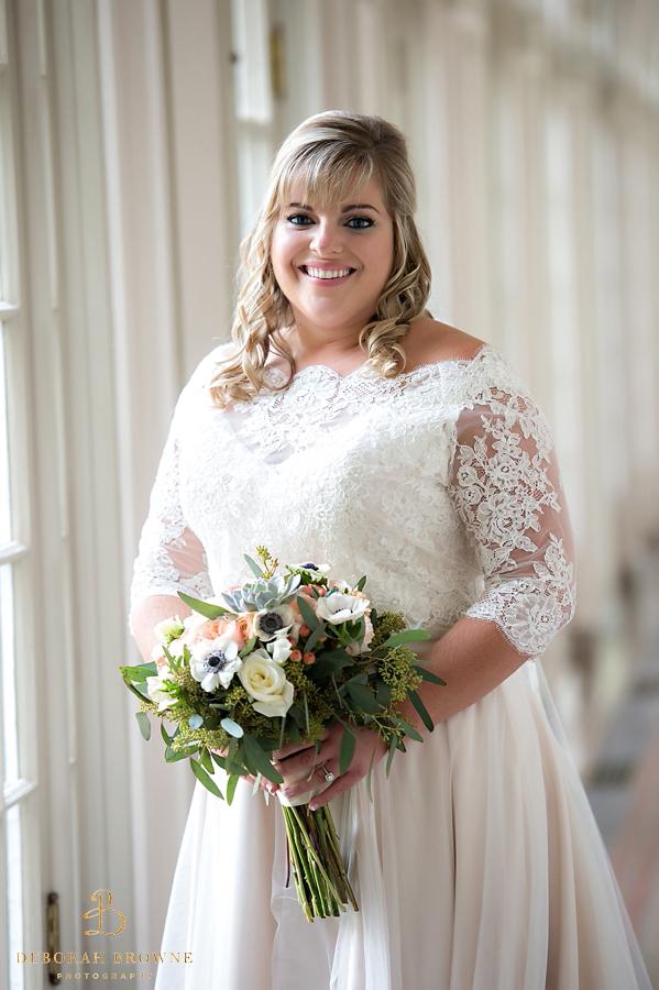019_Rimer_Bennet_Wedding