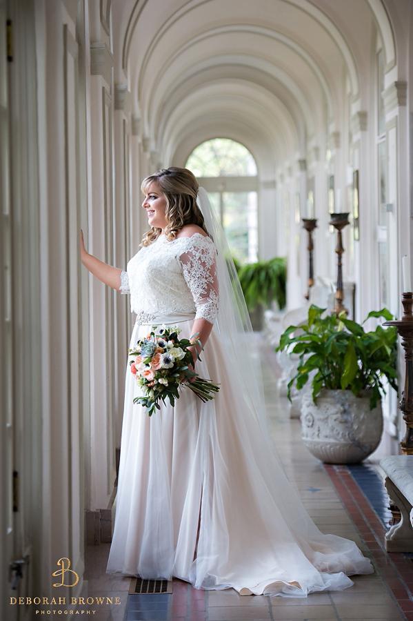 020_Rimer_Bennet_Wedding