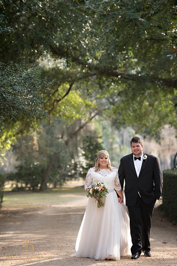 021_Rimer_Bennet_Wedding