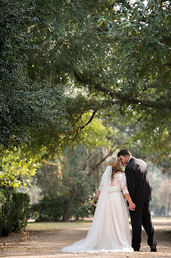 022_Rimer_Bennet_Wedding
