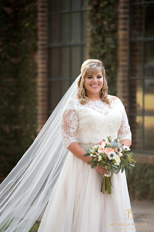 023_Rimer_Bennet_Wedding