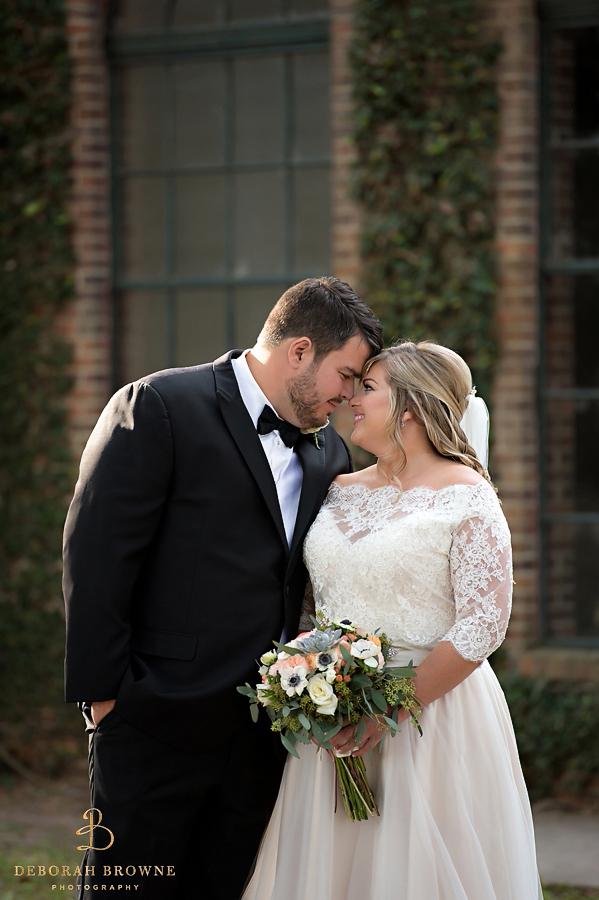 026_Rimer_Bennet_Wedding