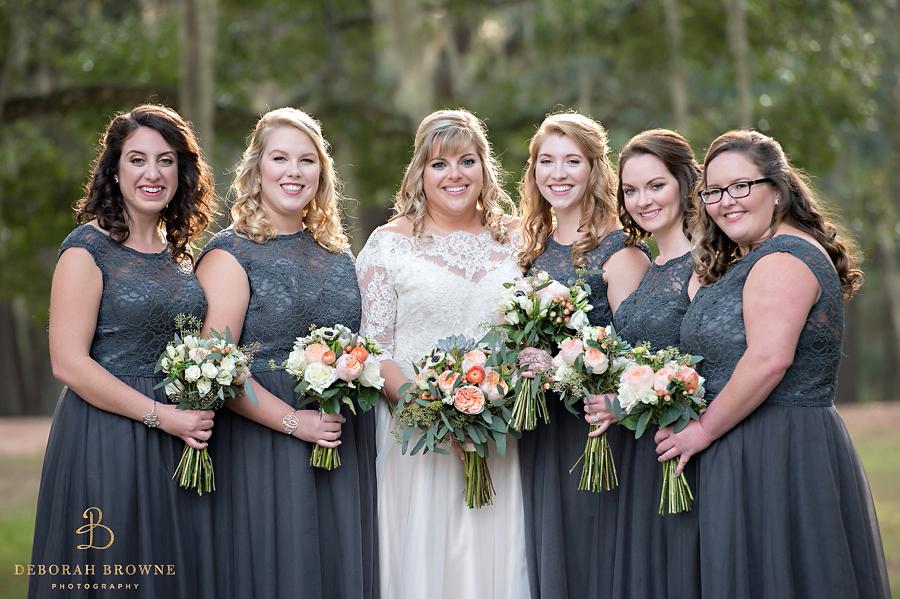 029_Rimer_Bennet_Wedding