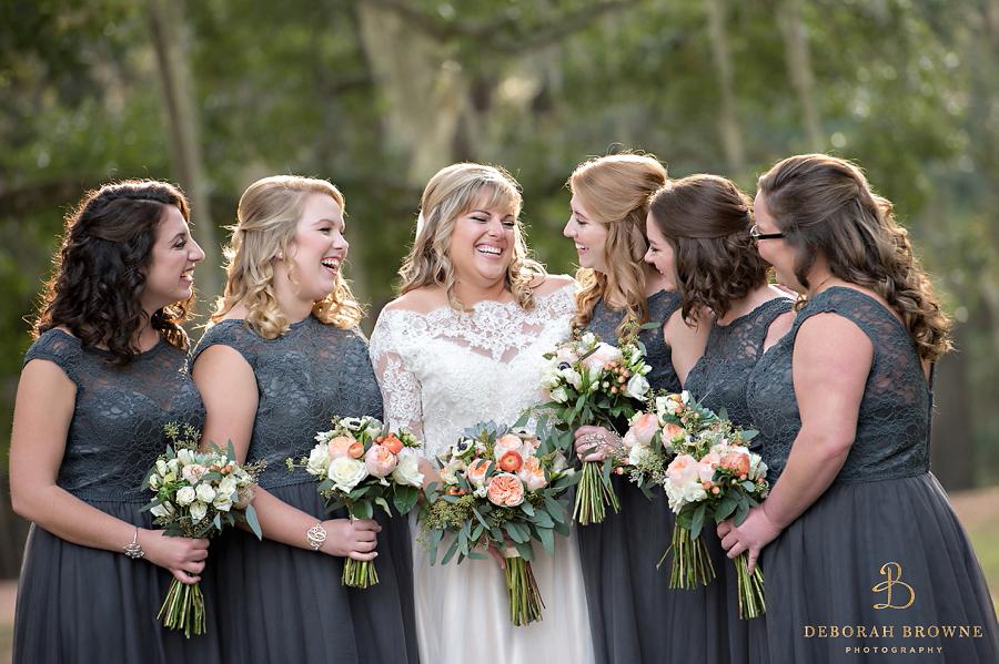 030_Rimer_Bennet_Wedding