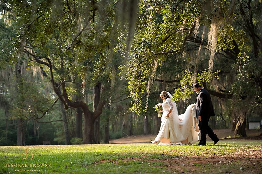 034_Rimer_Bennet_Wedding