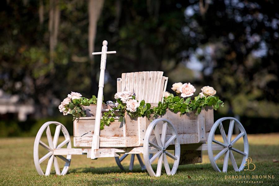 037_Rimer_Bennet_Wedding