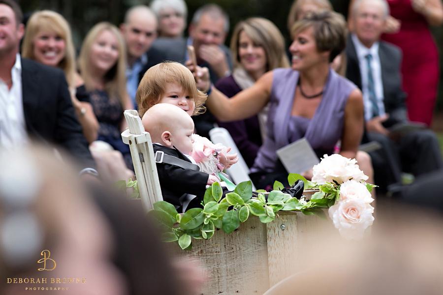 040_Rimer_Bennet_Wedding