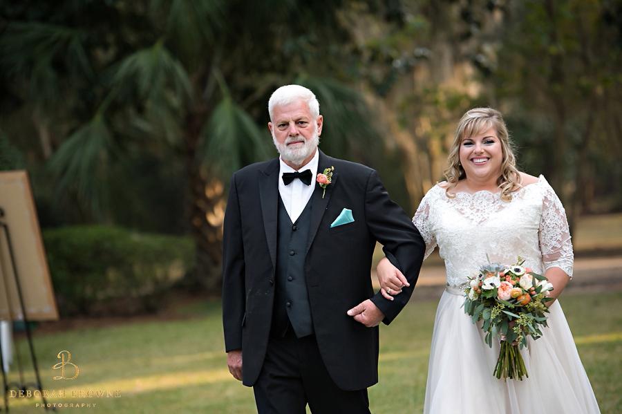 041_Rimer_Bennet_Wedding