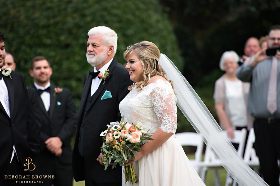 042_Rimer_Bennet_Wedding