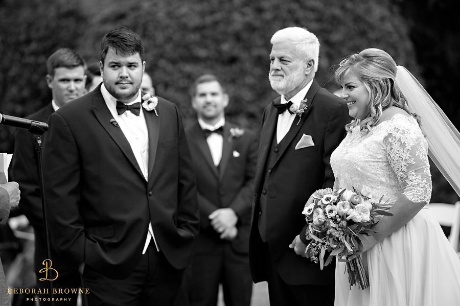 043_Rimer_Bennet_Wedding