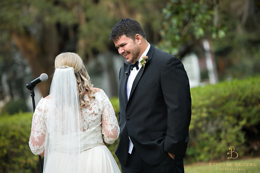 045_Rimer_Bennet_Wedding