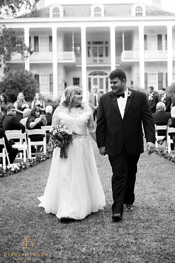 046_Rimer_Bennet_Wedding