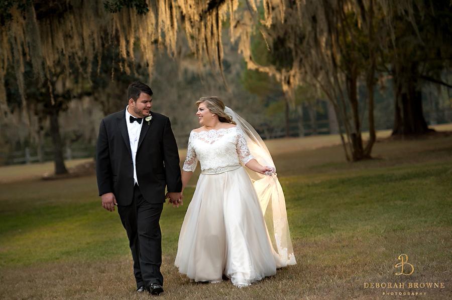 048_Rimer_Bennet_Wedding