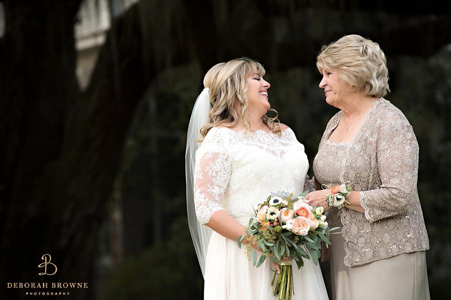 049_Rimer_Bennet_Wedding