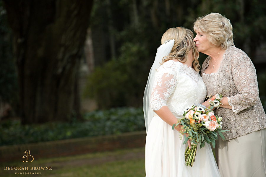 050_Rimer_Bennet_Wedding