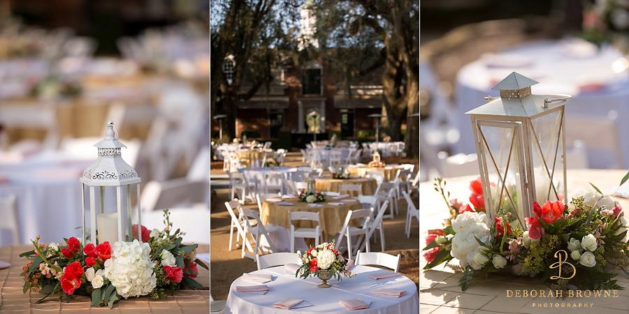 051_Rimer_Bennet_Wedding