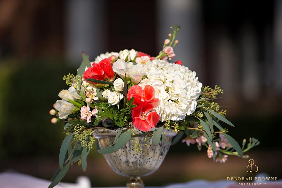 052_Rimer_Bennet_Wedding