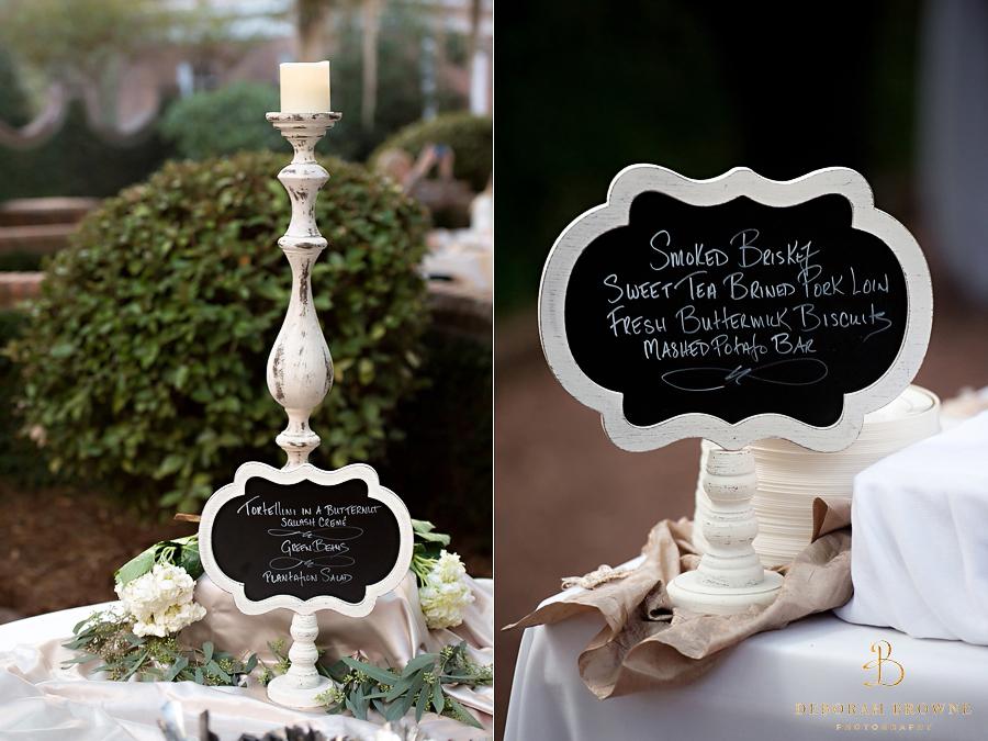 053_Rimer_Bennet_Wedding