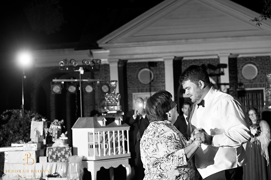 061_Rimer_Bennet_Wedding