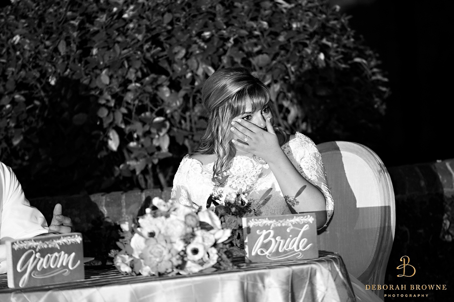 062_Rimer_Bennet_Wedding