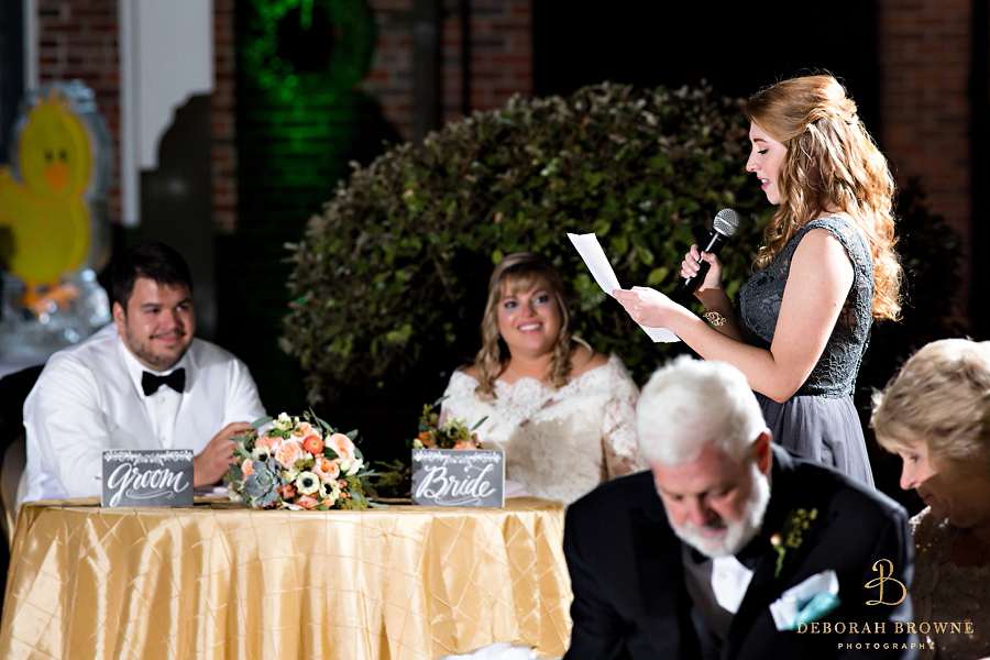 063_Rimer_Bennet_Wedding