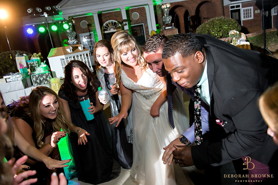 064_Rimer_Bennet_Wedding