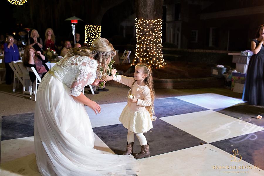 065_Rimer_Bennet_Wedding